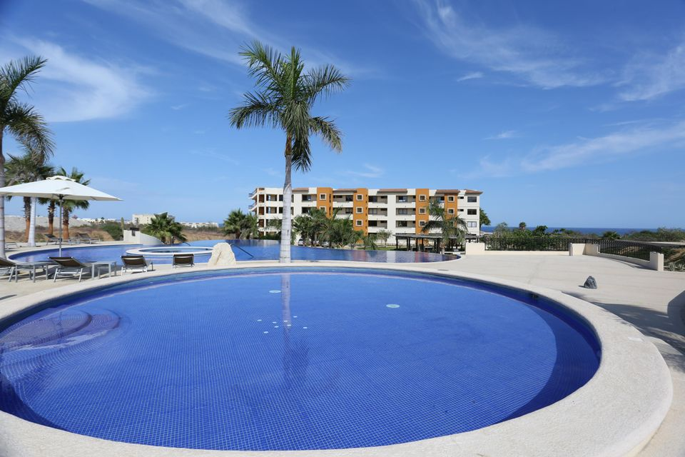 Campestre Condominiums-18