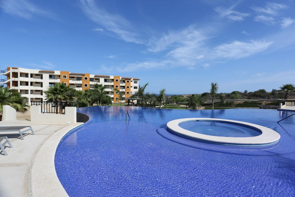 Campestre Condominiums-20