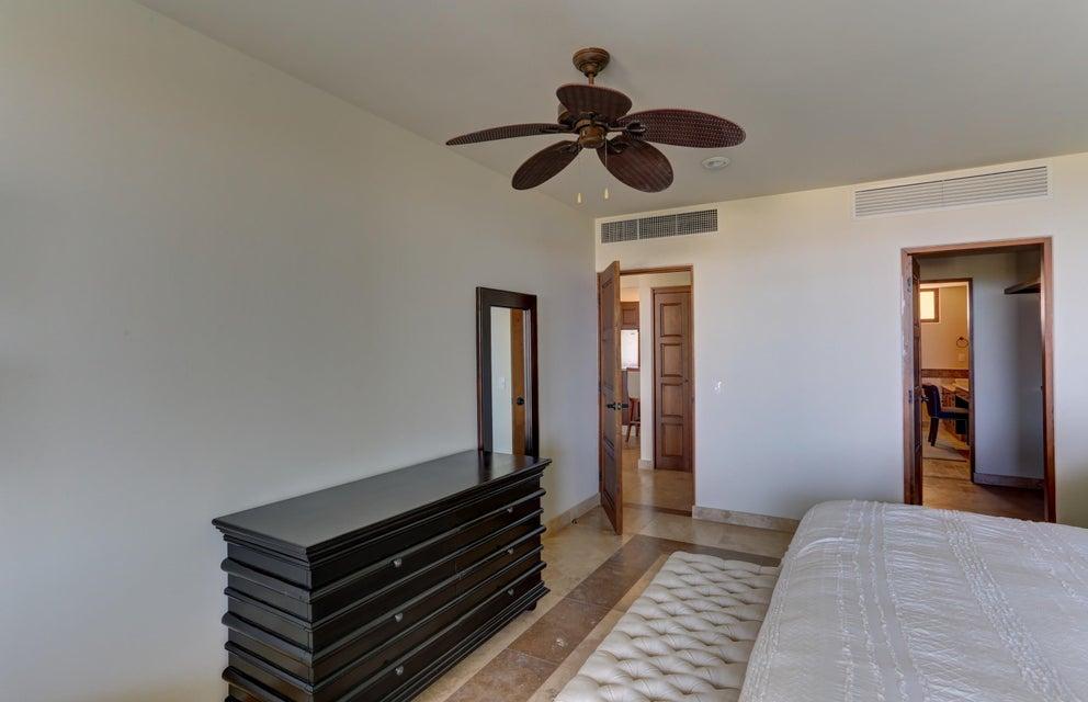 Campestre Condominiums-25