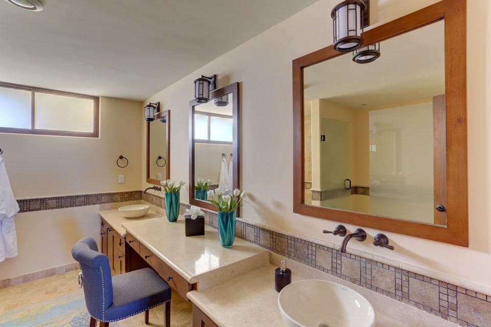 Campestre Condominiums-27