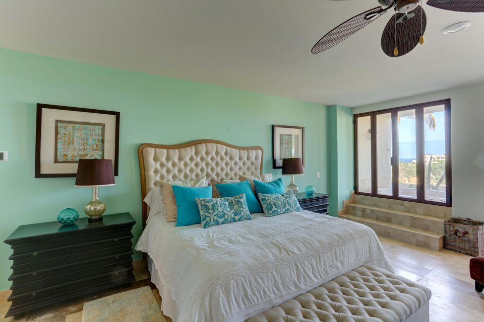 Campestre Condominiums-30