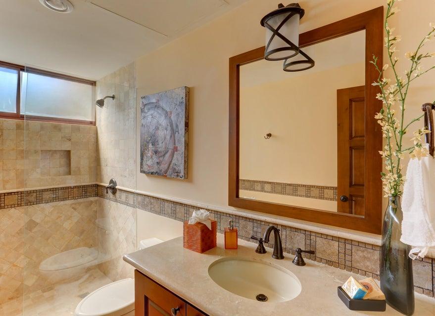 Campestre Condominiums-31