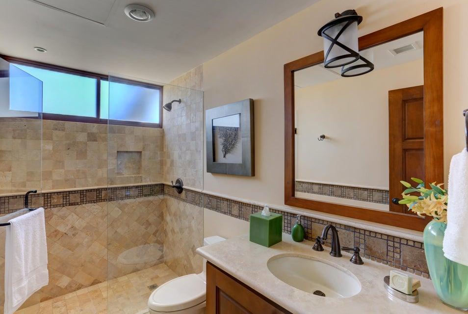 Campestre Condominiums-32