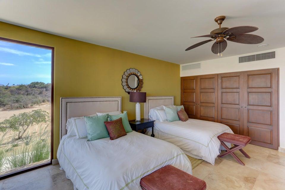 Campestre Condominiums-33