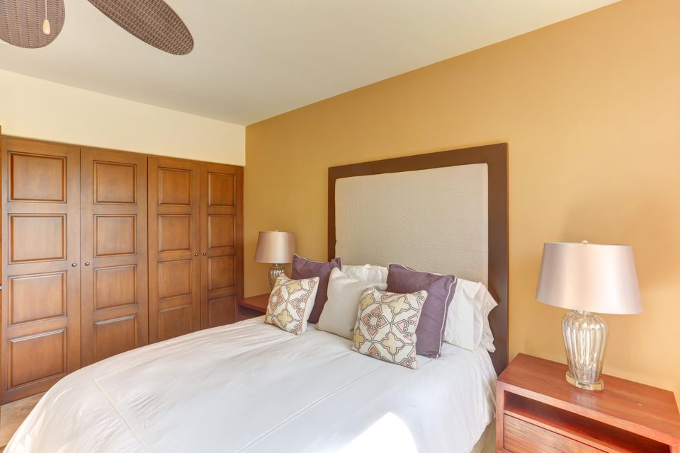 Campestre Condominiums-35
