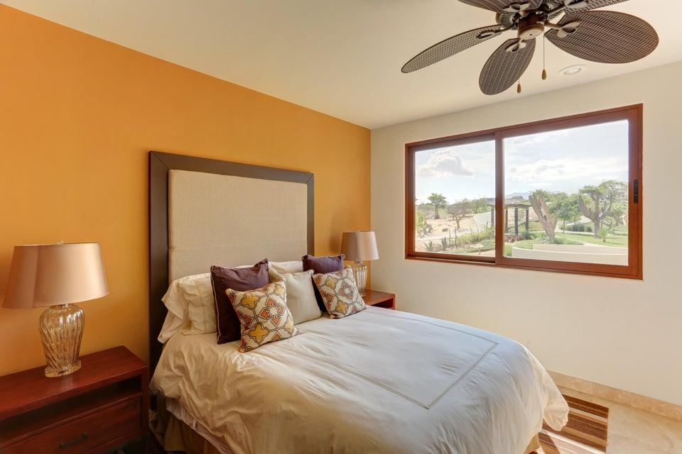 Campestre Condominiums-36