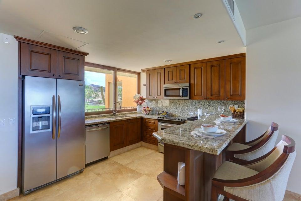 Campestre Condominiums-38