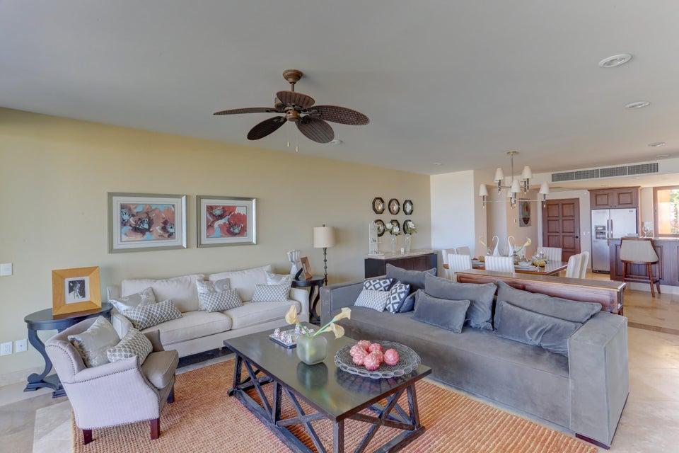 Campestre Condominiums-42