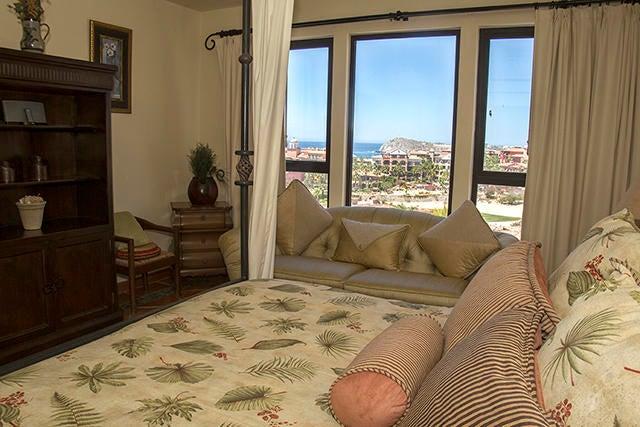 Casa Panorama-105