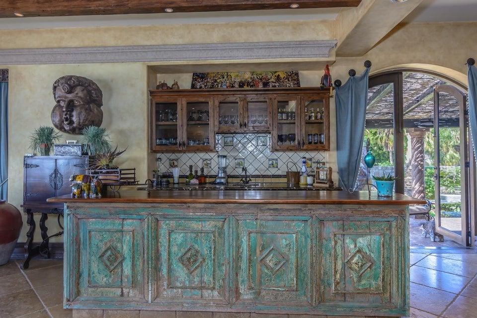 Casa Cabeau-9