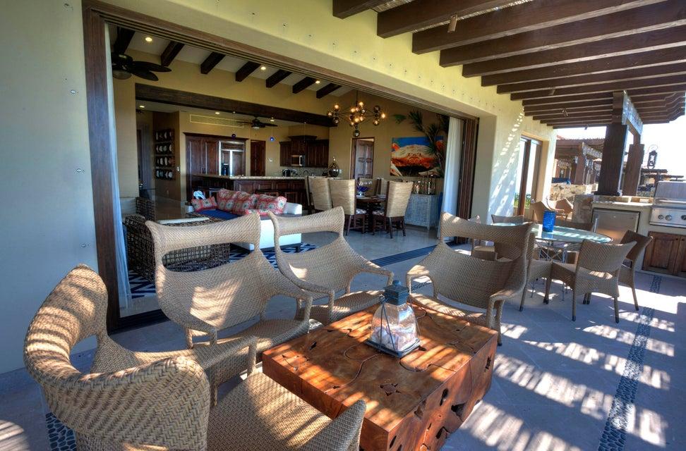 Fundadores Golf Villa-10