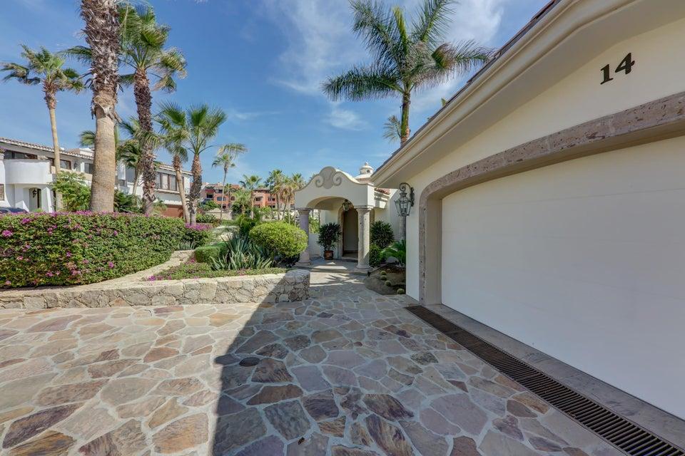 Villa Playa del Rey-3