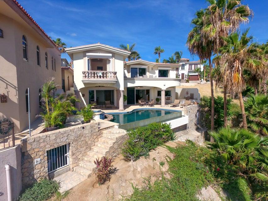 Villa Playa del Rey-46