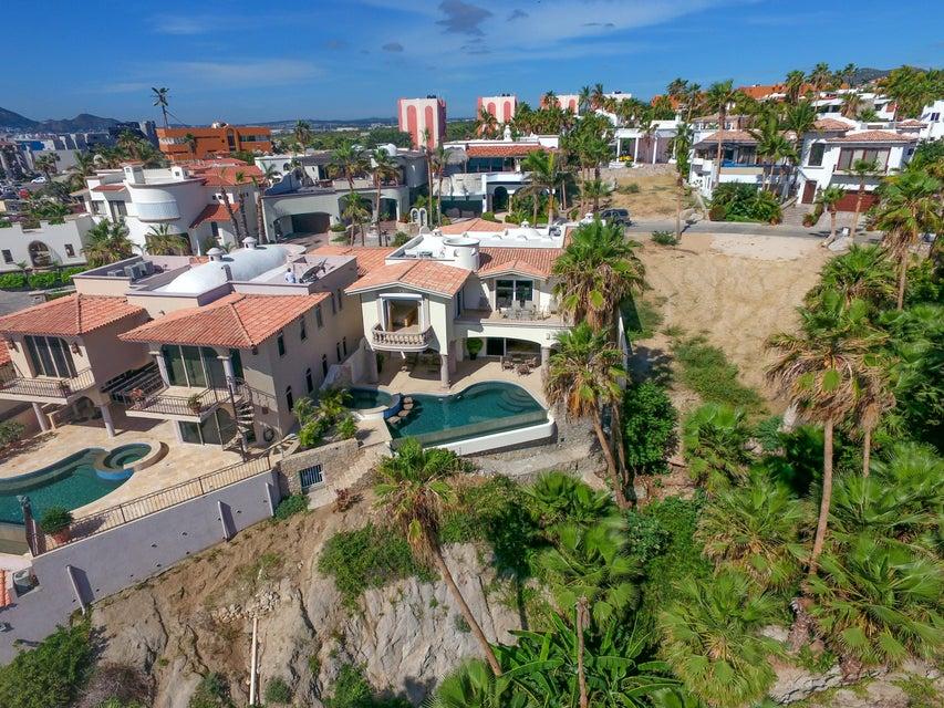 Villa Playa del Rey-47