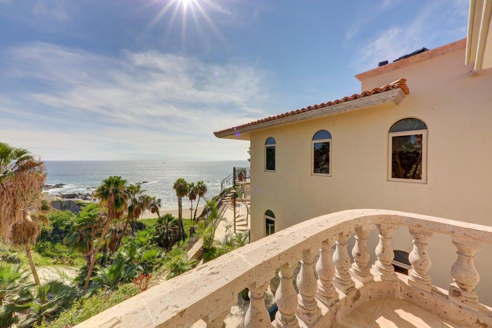 Villa Playa del Rey-34