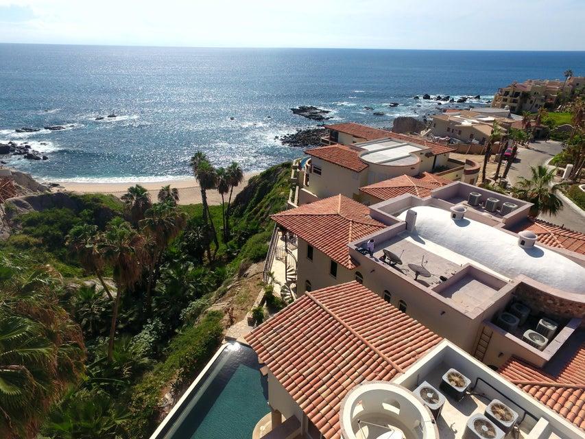 Villa Playa del Rey-35