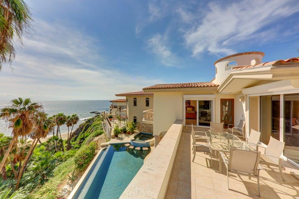 Villa Playa del Rey-33