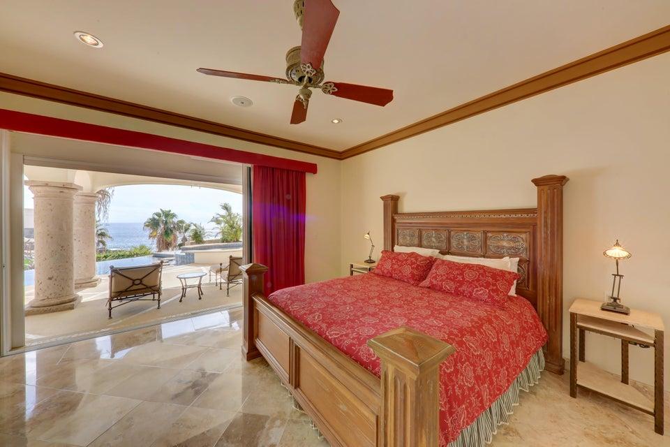 Villa Playa del Rey-17