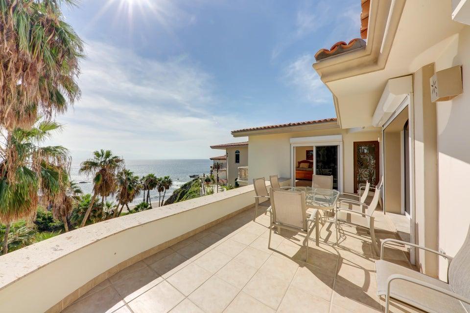 Villa Playa del Rey-32
