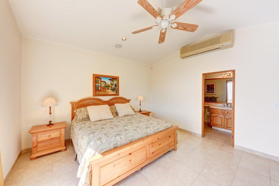 Villa Playa del Rey-30