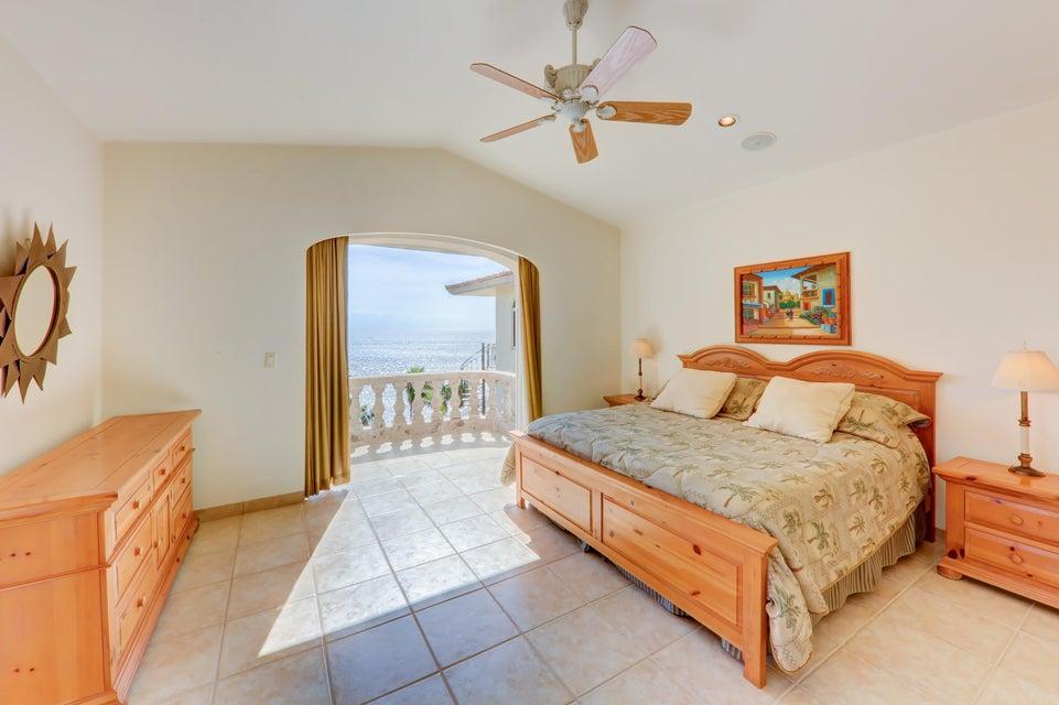 Villa Playa del Rey-29