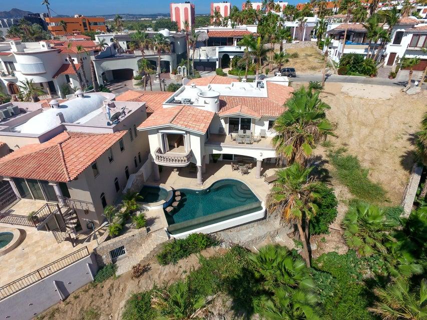 Villa Playa del Rey-43
