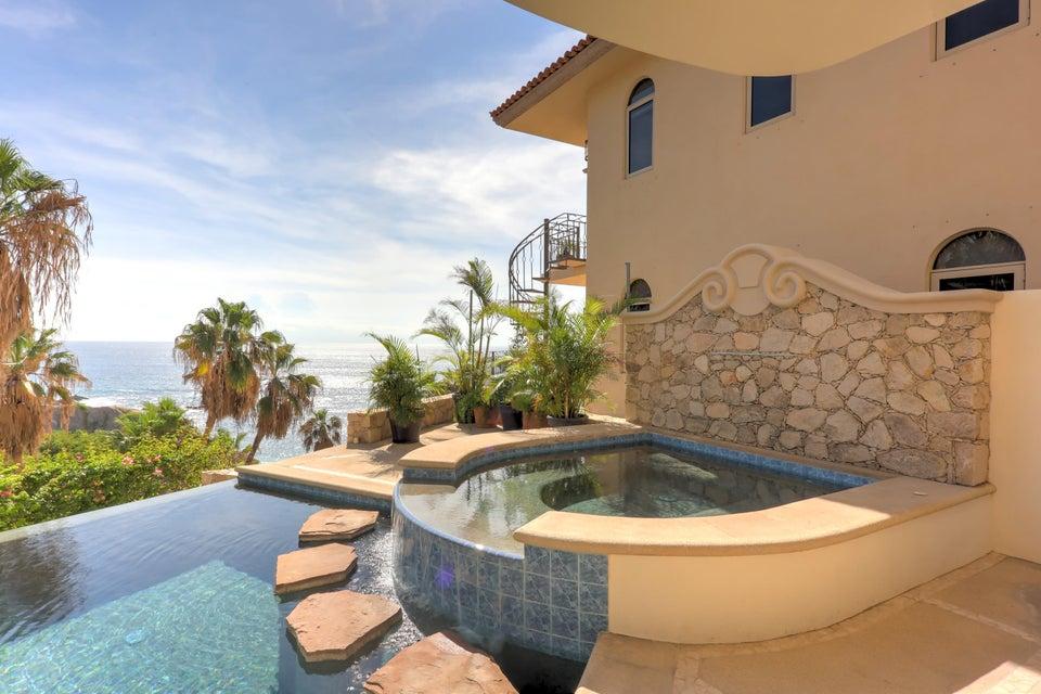 Villa Playa del Rey-23