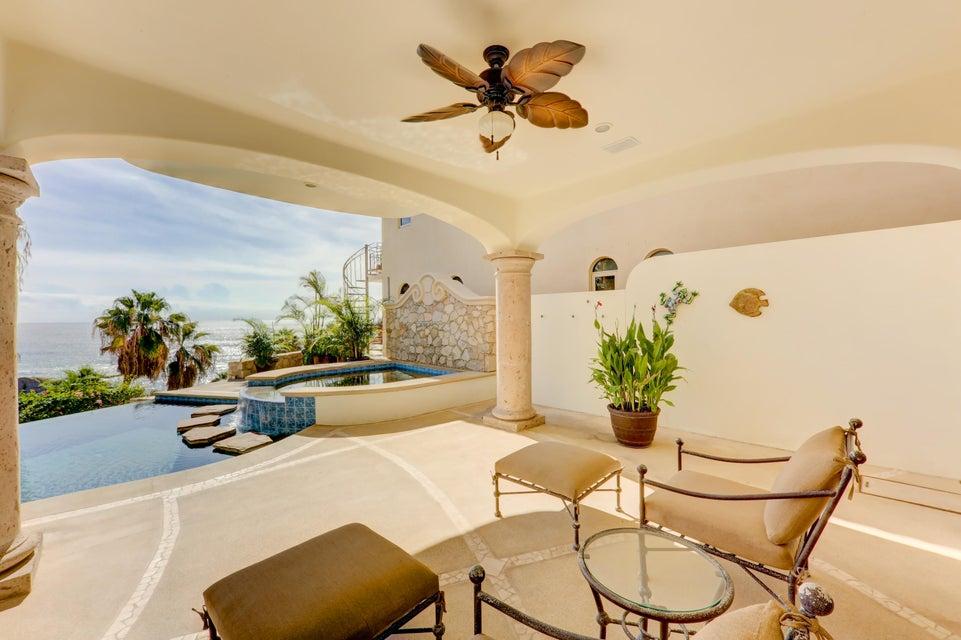 Villa Playa del Rey-26
