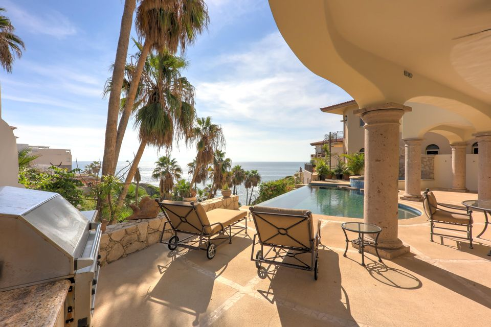 Villa Playa del Rey-25