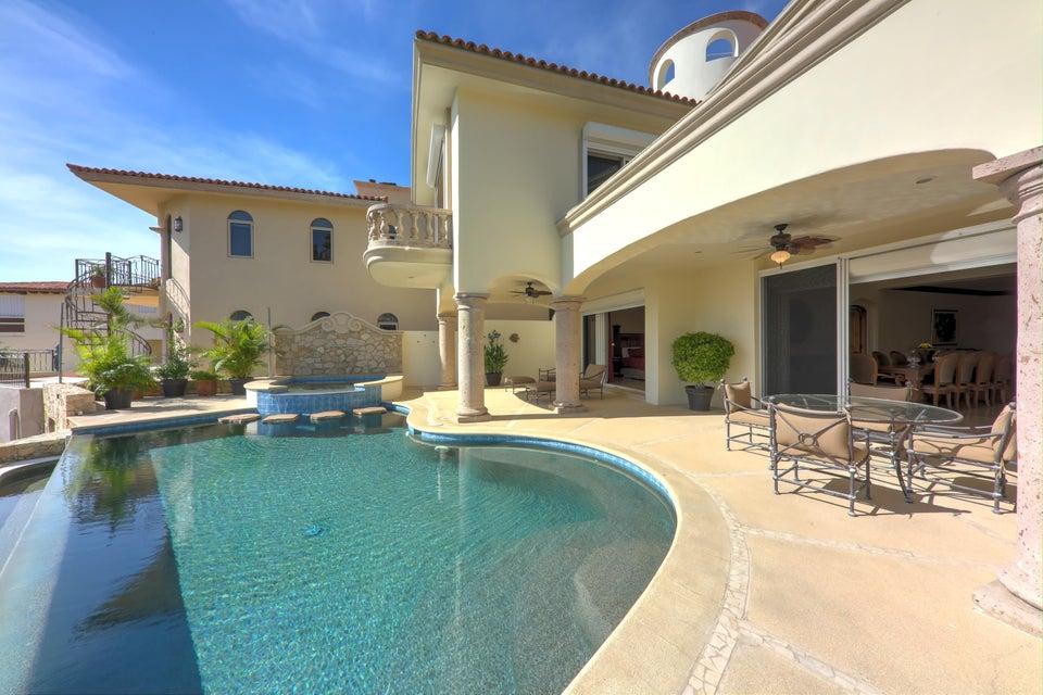 Villa Playa del Rey-24