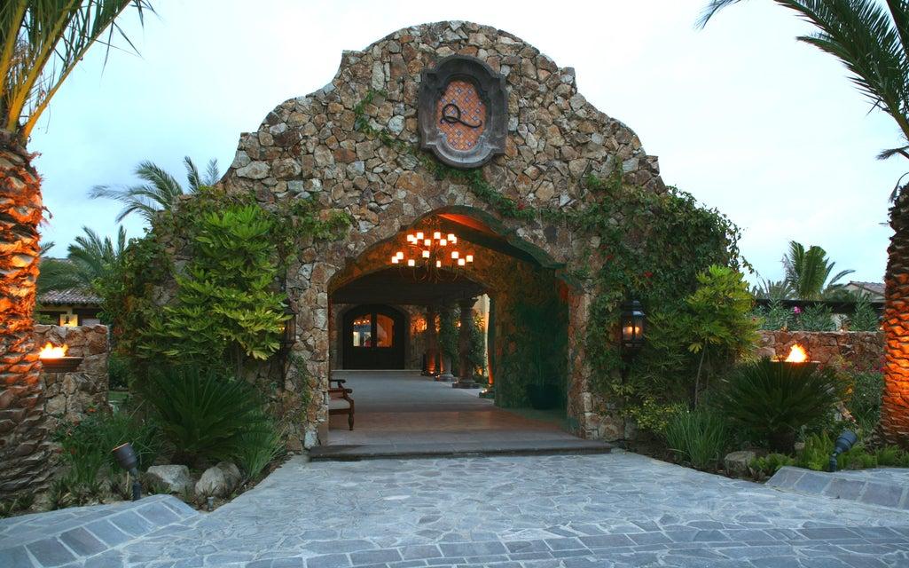 Cabana 1 Upper-6