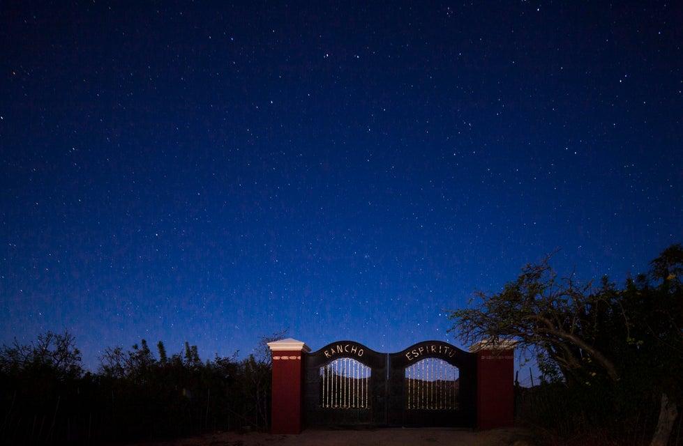 Rancho Espiritu-1
