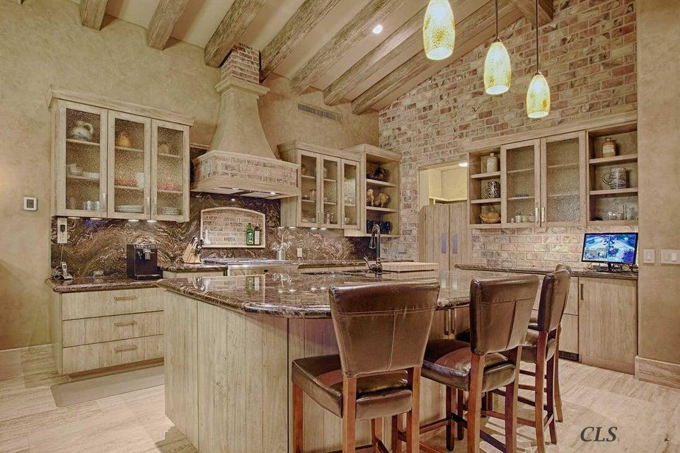 Casa Quecholli-2