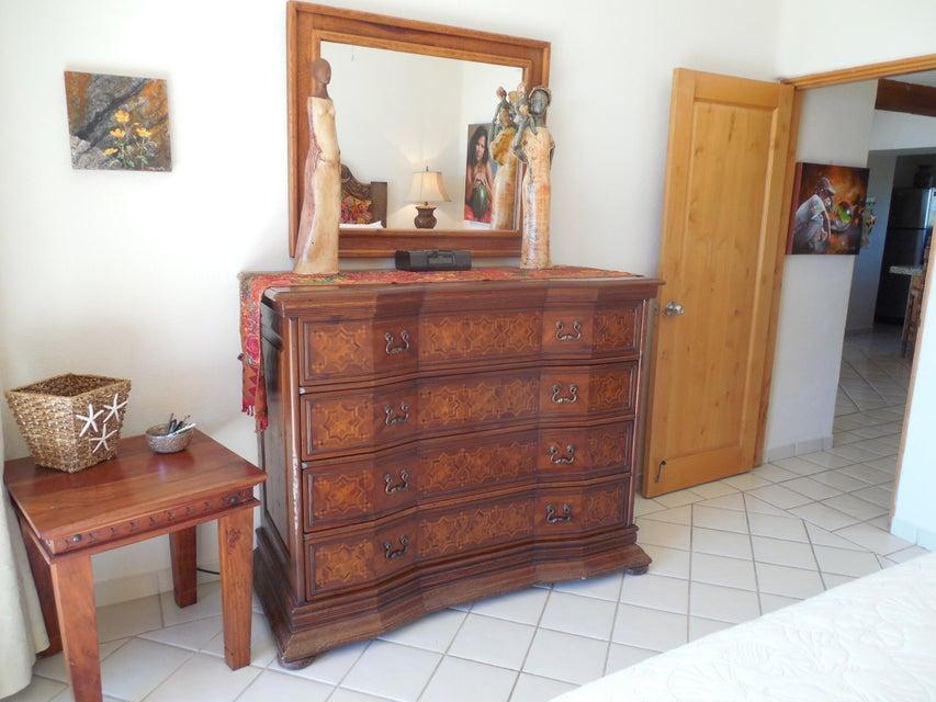 Dorado 205, Casa del Mar-14