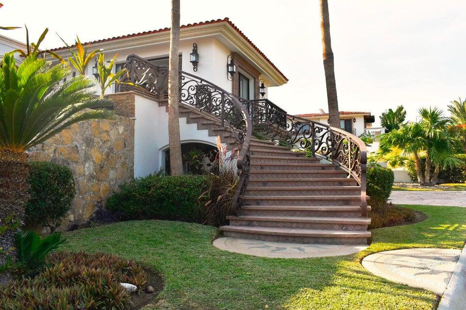 Villa Margarita-1