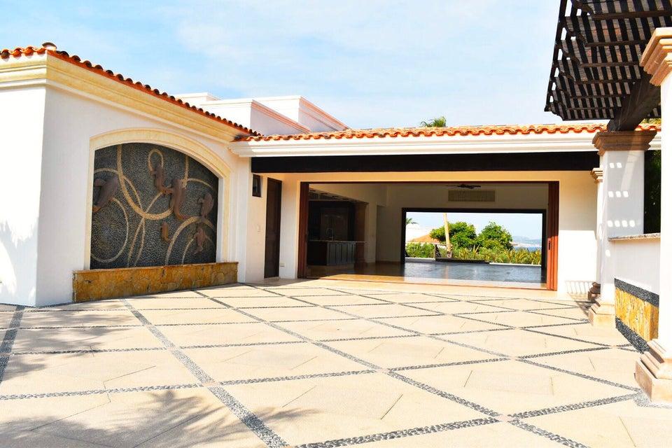 Villa Margarita-17