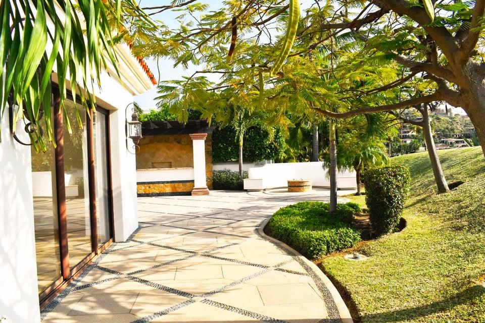 Villa Margarita-19