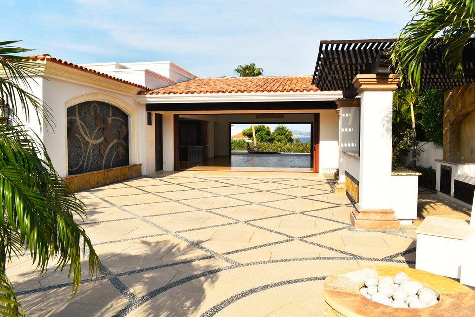 Villa Margarita-20