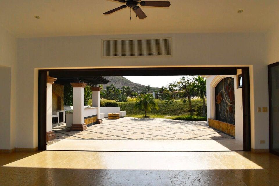 Villa Margarita-13