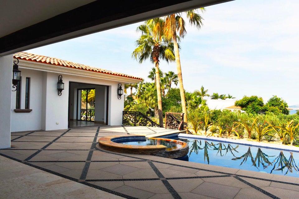 Villa Margarita-22
