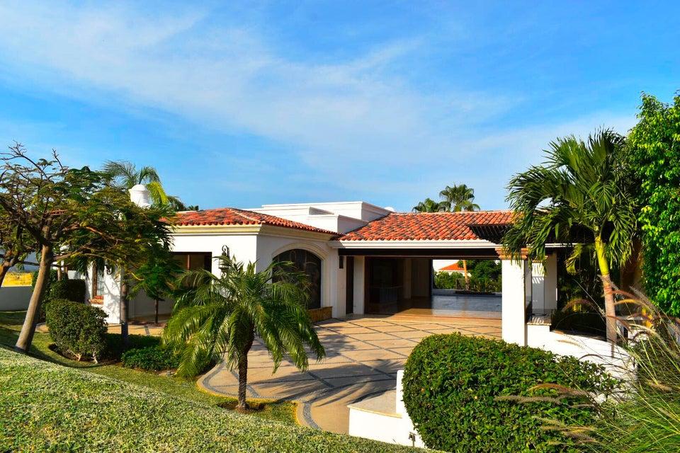 Villa Margarita-29