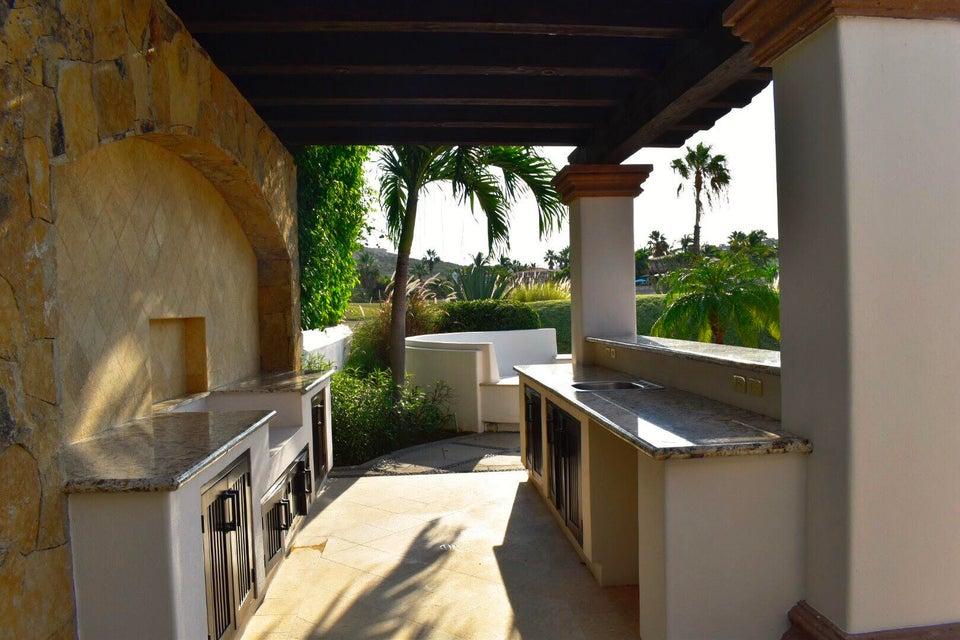 Villa Margarita-31