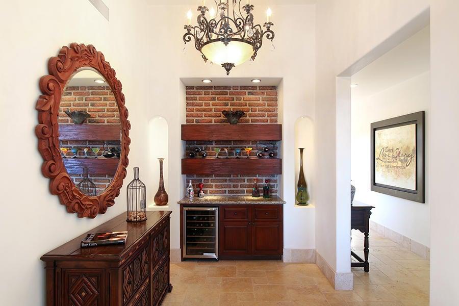 Casa Vista Bonita-8