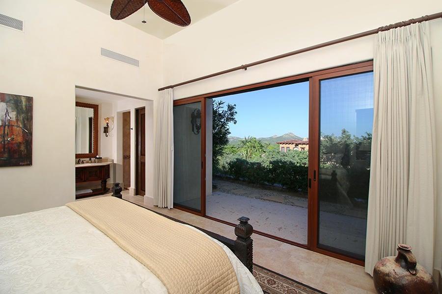 Casa Vista Bonita-13