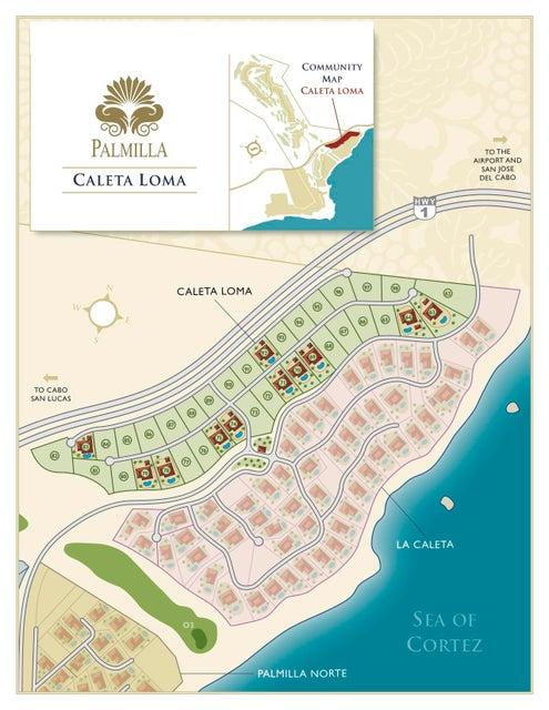 Lot # 72 Caleta Loma-12