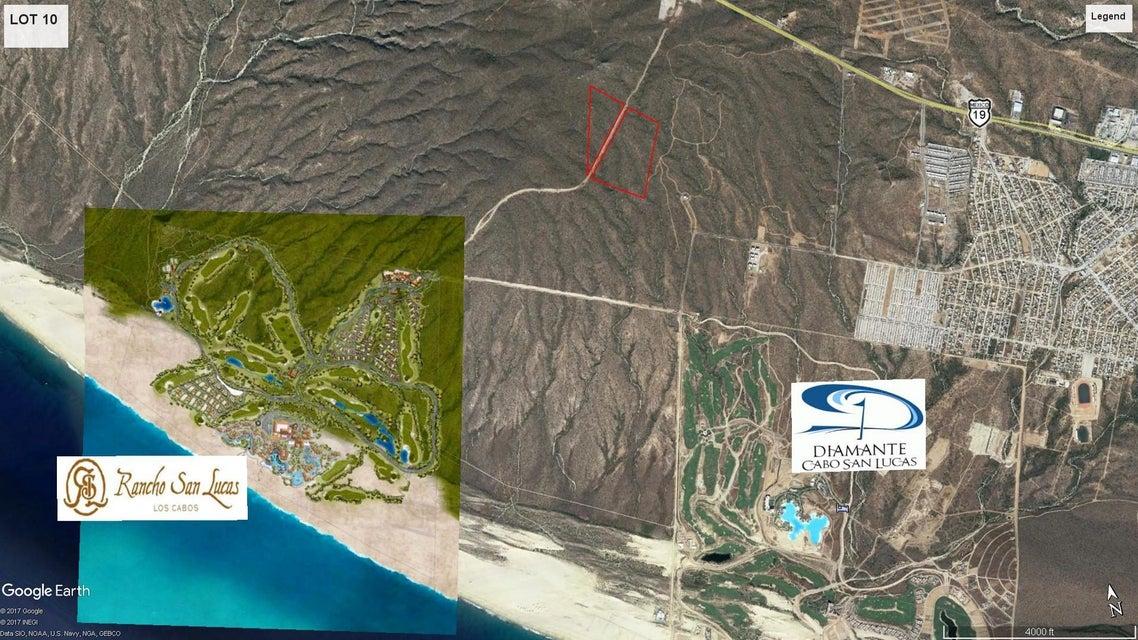 Rancho San Lucas Heights-1