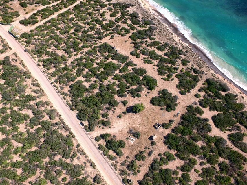 Cabo Pulmo Beachfront parcel-13
