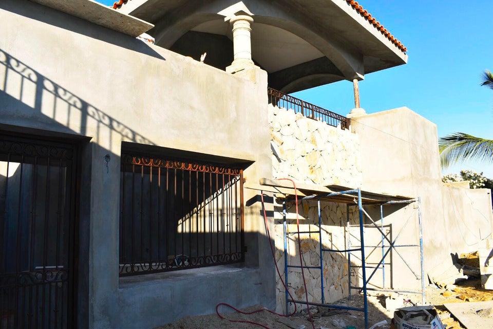 Casa Hacienda-3