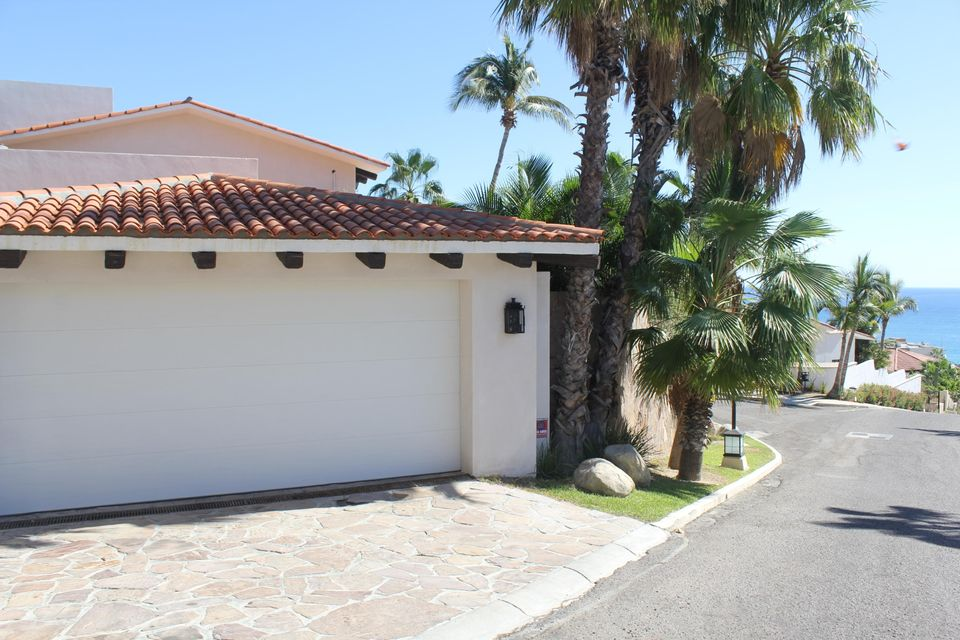 Casa Grand Albar-18