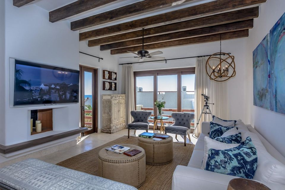 Residence 1201-3